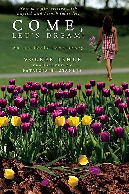 Come, Let's Dream! Cover