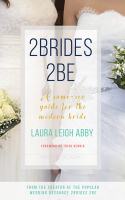 2brides 2be Cover