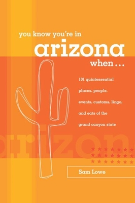 Buffalo Calf Road Woman: The Story of a Warrior of the Little Bighorn Cover Image