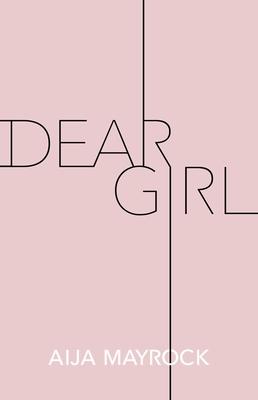 Dear Girl Cover Image