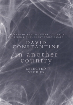 In Another Country: Selected Stories Cover Image