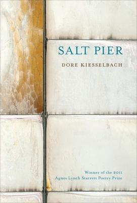 Salt Pier Cover Image