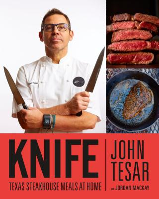 Cover for Knife