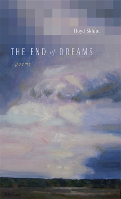 The End of Dreams Cover