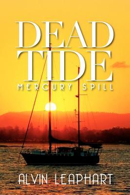 Dead Tide Cover
