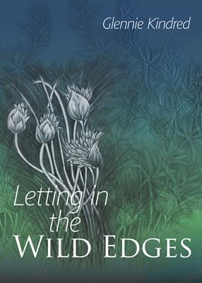 Letting in the Wild Edges Cover Image