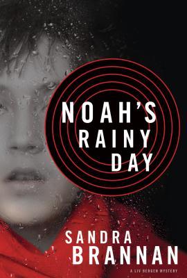Noah's Rainy Day Cover