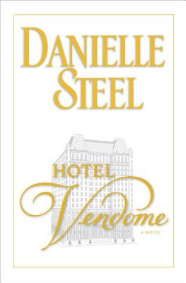 Hotel Vendome Cover