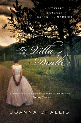 The Villa of Death Cover