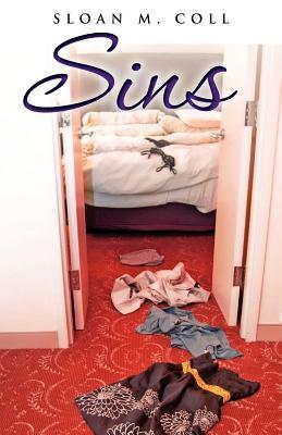Sins Cover