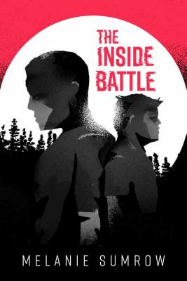 The Inside Battle Cover Image