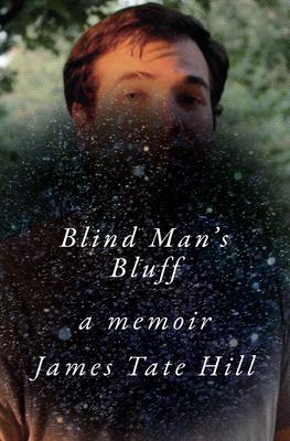Blind Man's Bluff: A Memoir Cover Image