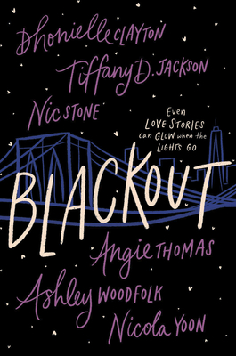 Blackout cover