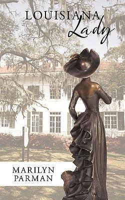Louisiana Lady Cover Image
