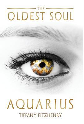 The Oldest Soul - Aquarius Cover Image