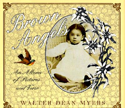 Brown Angels Cover
