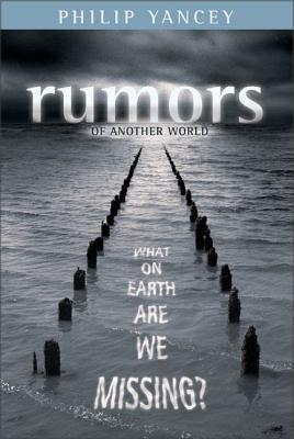 Rumors of Another World Cover