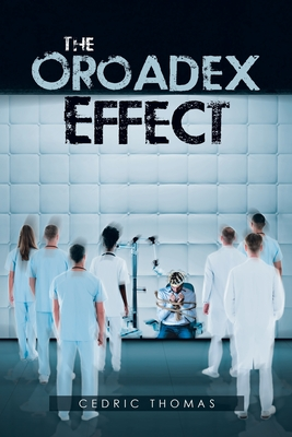 The Oroadex Effect Cover Image