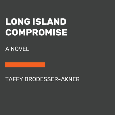Long Island Compromise Cover Image