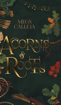 Acorns & Roots Cover Image