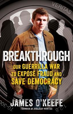 Breakthrough Cover