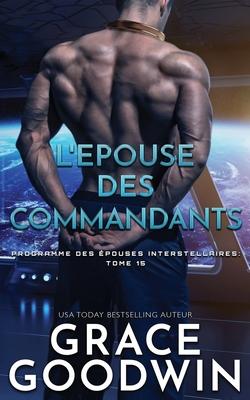 L'Epouse des Commandants Cover Image