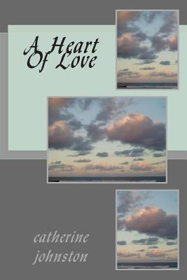 A Heart of Love Cover Image