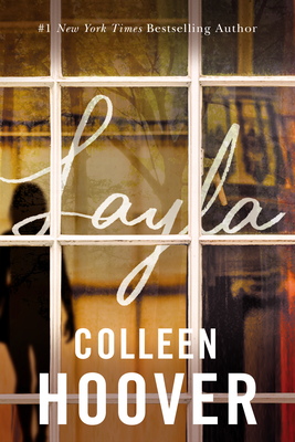 Layla Cover Image