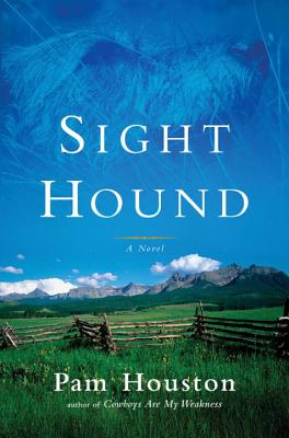 Cover for Sight Hound