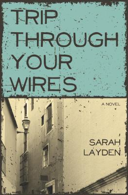 Trip Through Your Wires Cover