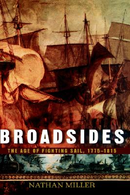 Broadsides Cover