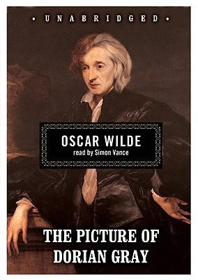 The Picture of Dorian Gray (Classic Collection (Blackstone Audio)) Cover Image