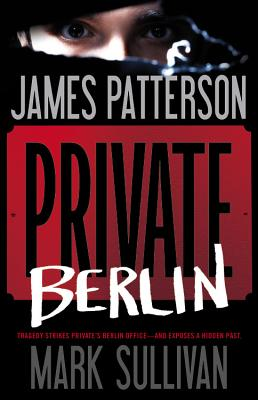 Private Berlin Cover