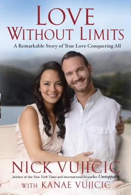 Nick Vujicic, Motivational Speaker