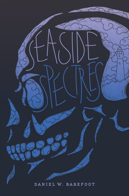 Seaside Spectres Cover Image