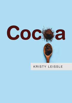 Cocoa (Resources) Cover Image