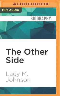 The Other Side: A Memoir Cover Image