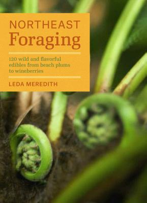 Northeast Foraging Cover