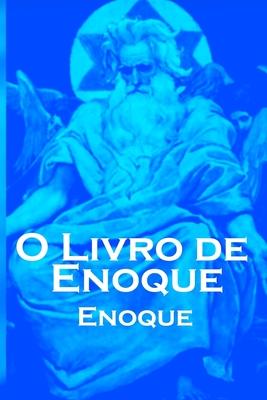 O Livro de Enoque Cover Image