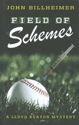 Field of Schemes Cover