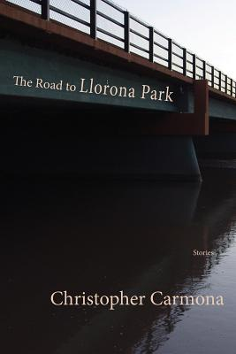 The Road to Llorona Park Cover Image