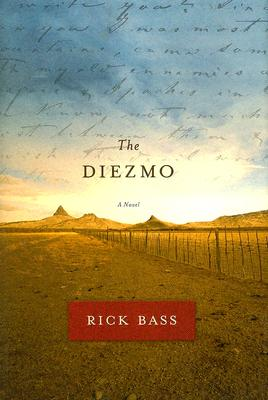 Diezmo, The Cover