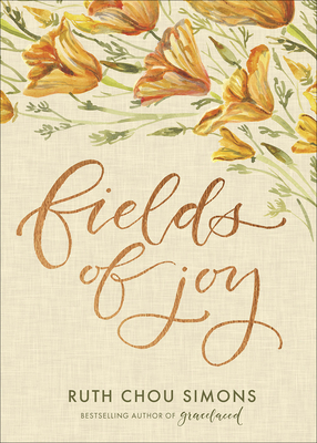 Fields of Joy Cover Image