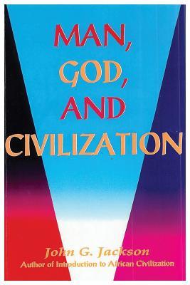 Man, God, & Civilization Cover Image