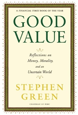 Good Value Cover