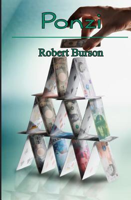 Ponzi Cover