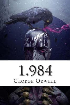 1.984 Cover Image