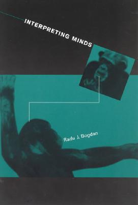 Interpreting Minds Cover