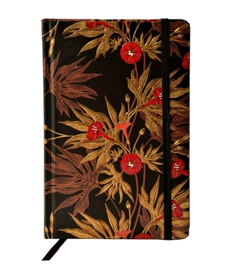 Jane Eyre Notebook - Blank Cover Image