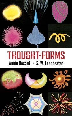 Thought Forms Cover Image
